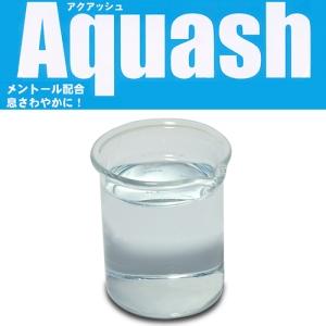業務用液体ハミガキ アクアッシュ 20L